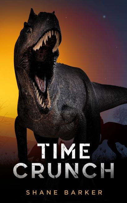 Final Ebook Cover